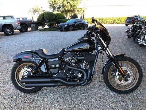 2017 Harley-Davidson Low Rider S  in , TX