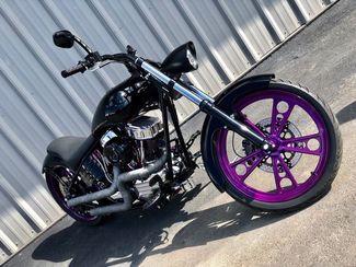 2017 Harley Davidson PAN HEAD Texas Bike in Harrisonburg, VA 22801