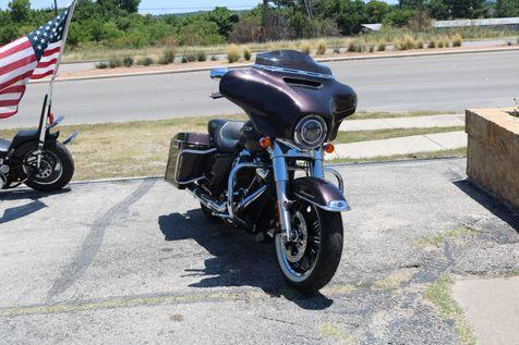 2017 Harley Davidson Police Street Glide FLHTP | Hurst, Texas | Reed's Motorcycles in Hurst, Texas