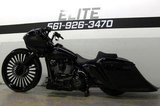 2017 Harley Davidson Road Glide FLTRX Boynton Beach, FL 57