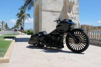 2017 Harley Davidson Road Glide FLTRX Boynton Beach, FL 31
