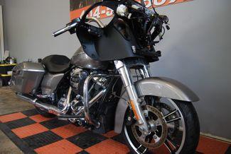 2017 Harley-Davidson Road Glide® Base Jackson, Georgia 2