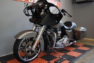 2017 Harley-Davidson Road Glide® Base Jackson, Georgia 8