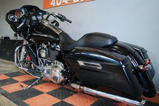 2017 Harley-Davidson Road Glide® Base Jackson, Georgia 14