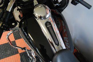 2017 Harley-Davidson Road Glide® Base Jackson, Georgia 17