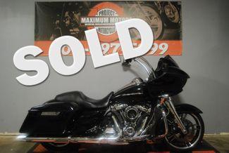 2017 Harley-Davidson Road Glide® Base Jackson, Georgia