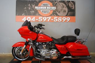 2017 Harley-Davidson Road Glide® Special Jackson, Georgia 12