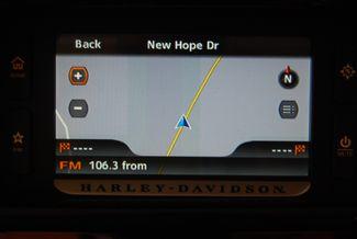 2017 Harley-Davidson Road Glide® Special Jackson, Georgia 28
