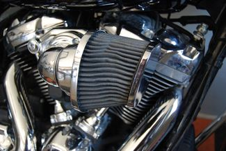 2017 Harley-Davidson Road Glide® Base Jackson, Georgia 10