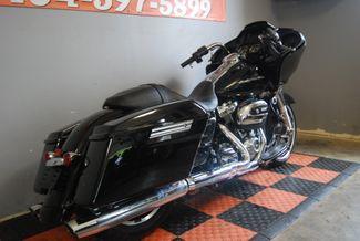 2017 Harley-Davidson Road Glide Base Jackson, Georgia 1