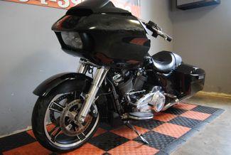 2017 Harley-Davidson Road Glide Base Jackson, Georgia 8
