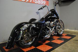 2017 Harley-Davidson Road Glide® Special Jackson, Georgia 1