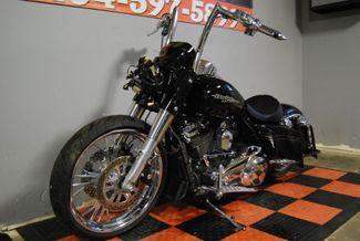 2017 Harley-Davidson Road Glide® Special Jackson, Georgia 14