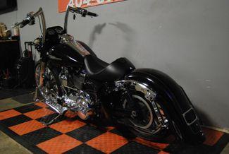 2017 Harley-Davidson Road Glide® Special Jackson, Georgia 15
