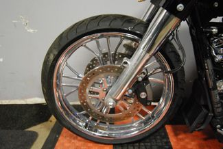 2017 Harley-Davidson Road Glide® Special Jackson, Georgia 18