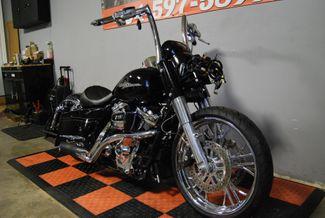 2017 Harley-Davidson Road Glide® Special Jackson, Georgia 2