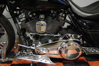 2017 Harley-Davidson Road Glide® Special Jackson, Georgia 21