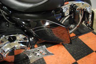 2017 Harley-Davidson Road Glide® Special Jackson, Georgia 23