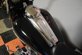 2017 Harley-Davidson Road Glide® Special Jackson, Georgia 25