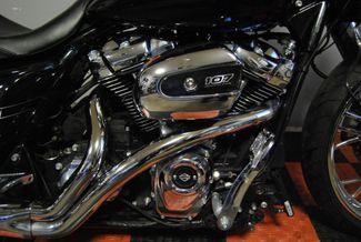 2017 Harley-Davidson Road Glide® Special Jackson, Georgia 6