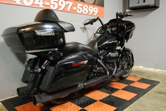 2017 Harley-Davidson Road Glide® Base Jackson, Georgia 1
