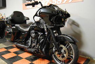 2017 Harley-Davidson Road Glide® Base Jackson, Georgia 3
