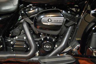 2017 Harley-Davidson Road Glide® Base Jackson, Georgia 5