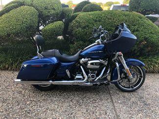 2017 Harley-Davidson Road Glide Base in McKinney, TX 75070