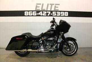 2017 Harley Davidson Road Glide Special in Boynton Beach, FL 33426