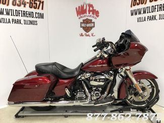 2017 Harley-Davidson ROAD GLIDE SPECIAL FLTRXS ROAD GLIDE SPECIAL in Chicago, Illinois 60555