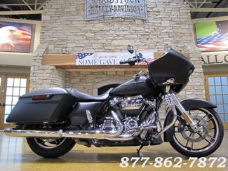 2017 Harley-Davidson ROAD GLIDE SPECIAL FLTRXS ROAD GLIDE SPECIAL in Chicago Illinois, 60555