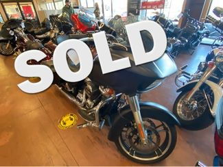 2017 Harley-Davidson Road Glide Special FLTRXS - John Gibson Auto Sales Hot Springs in Hot Springs Arkansas