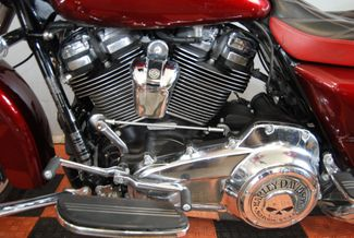 2017 Harley-Davidson Road Glide Special FLTRXS Jackson, Georgia 17