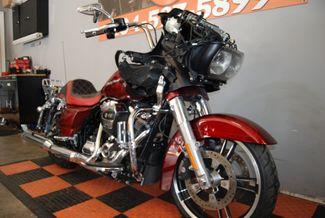2017 Harley-Davidson Road Glide Special FLTRXS Jackson, Georgia 2
