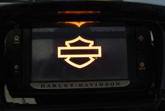 2017 Harley-Davidson Road Glide Special FLTRXS Jackson, Georgia 21