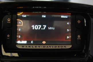 2017 Harley-Davidson Road Glide Special FLTRXS Jackson, Georgia 24