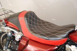 2017 Harley-Davidson Road Glide Special FLTRXS Jackson, Georgia 6