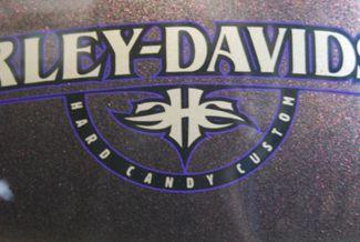 2017 Harley-Davidson Road Glide Special FLTRXS Jackson, Georgia 5