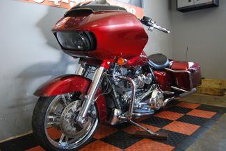 2017 Harley-Davidson Road Glide Special FLTRXS Jackson, Georgia 15