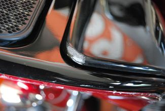 2017 Harley-Davidson Road Glide Special FLTRXS Jackson, Georgia 20