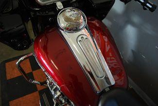 2017 Harley-Davidson Road Glide Special FLTRXS Jackson, Georgia 22