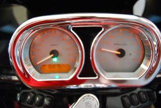 2017 Harley-Davidson Road Glide Special FLTRXS Jackson, Georgia 23