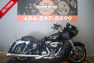 2017 Harley-Davidson Road Glide Special FLTRXS Jackson, Georgia