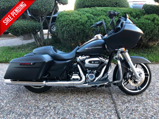 2017 Harley-Davidson Road Glide Special Special in McKinney, TX 75070