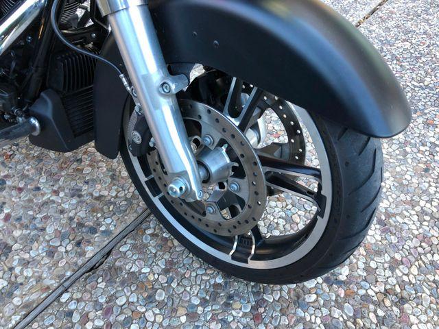 2017 Harley-Davidson Road Glide Special Special in McKinney, TX 75070