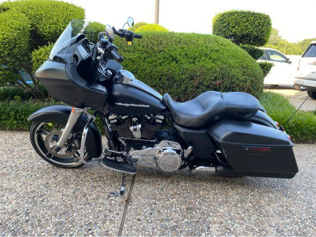 2017 Harley-Davidson Road Glide Special in McKinney, TX 75070