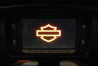 2017 Harley-Davidson Road Glide Ultra FLTRU Jackson, Georgia 22