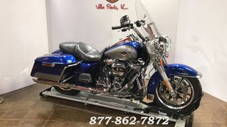 2017 Harley-Davidson ROAD KING FLHR ROAD KING FLHR in Chicago, Illinois 60555