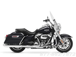2017 Harley-Davidson ROAD KING FLHR ROAD KING FLHR in Chicago, Illinois 60555