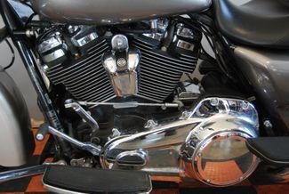2017 Harley-Davidson Road King® Base Jackson, Georgia 12